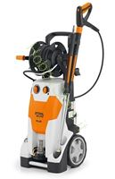 Immagine di Idropulitrice Stihl RE 272 PLUS