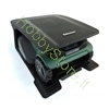 Immagine di RoboHome casetta protettiva Robomow RS