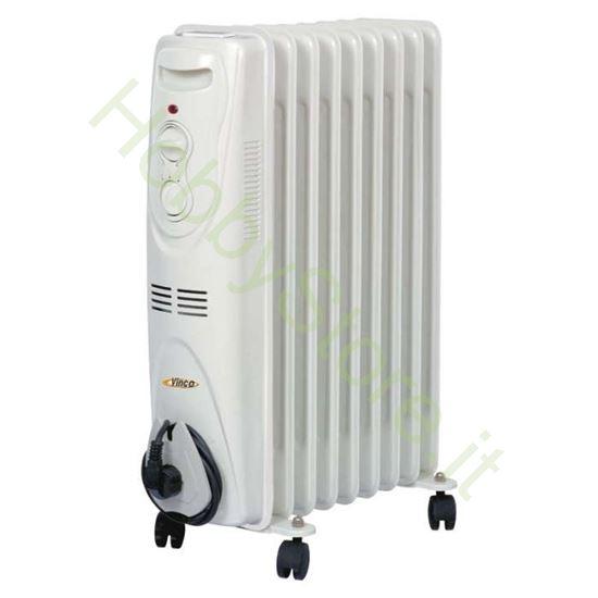 radiatore-olio-9-elementi