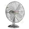 Immagine di Ventilatore Cromato Old-Style ft40f