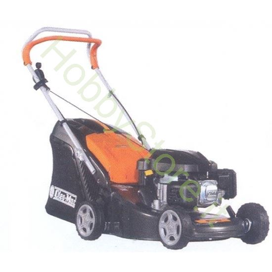g 44 pk oleomac comfort plus