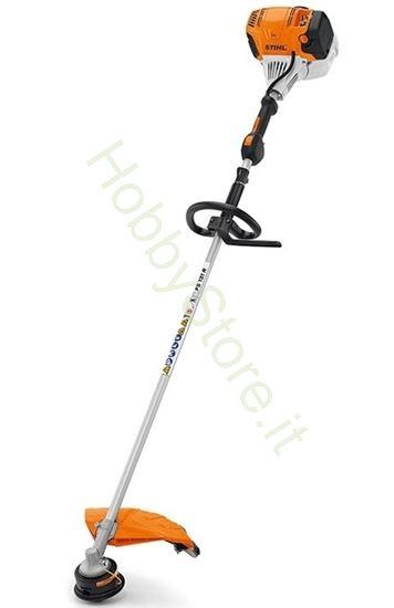 Decespugliatore Stihl FS 111 R