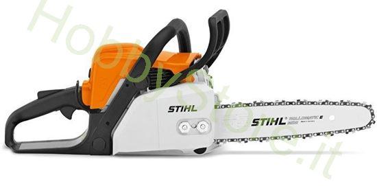 Motosega Stihl MS 170