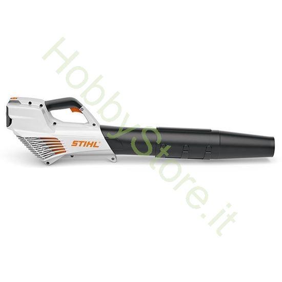 Soffiatore a Batteria Compact Stihl BGA 56