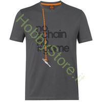 T-Shirt Stihl No#Chain