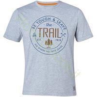 T-Shirt Be Tough Stihl