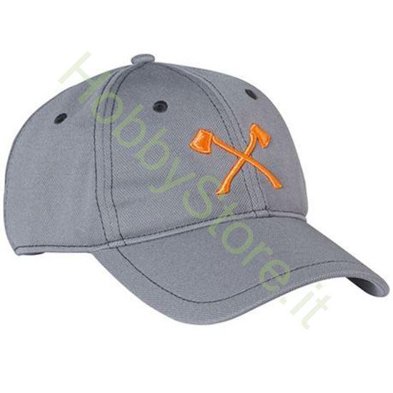 Cappellino Athletic