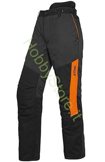 Pantaloni Function Universal Stihl