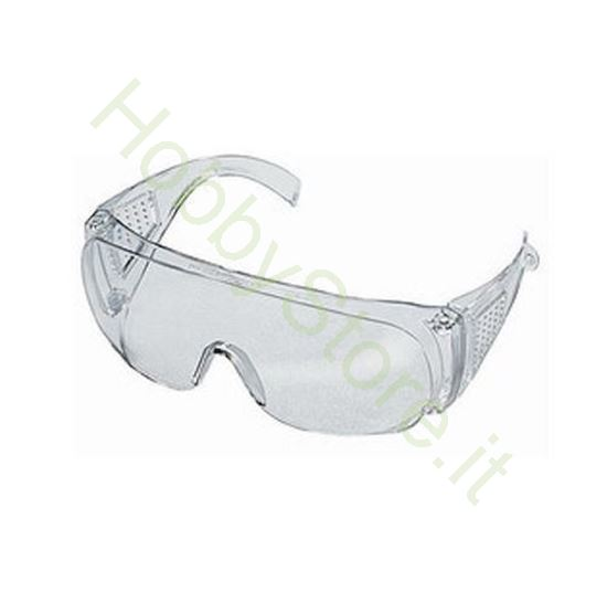 Occhiali standard serie FUNCTION Stihl