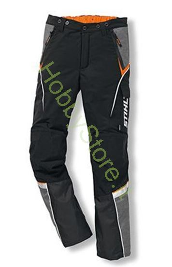 Pantaloni ADVANCE X-Light Stihl