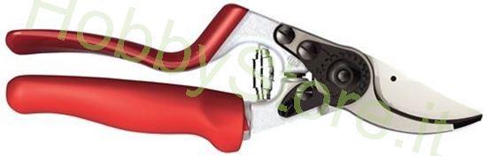 Cesoia FELCO F 10 per mancini Stihl