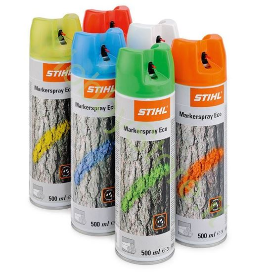 Spray per marcatura ECO Stihl