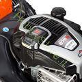 Rasaerba Oleomac G 48 TBXE All road Plus 4