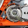 Motosega Oleomac GS 650