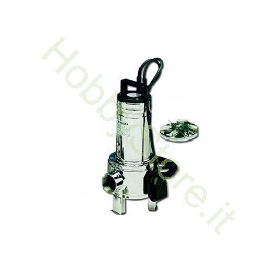 Elettropompa Domo15/b Lowara