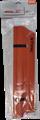 Deflettore di raccolta in metallo Stihl