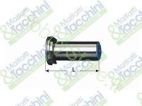 Immagine di Cilindri A Pompa Diam. Mm.27 Cod. 257831