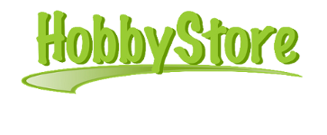 hobbystore.it