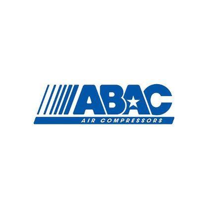 Immagine per il fornitore ABAC