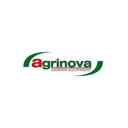 Immagine per il fornitore AGRINOVA