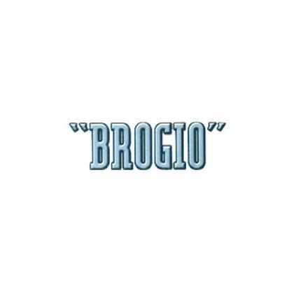 Immagine per il fornitore BROGIO