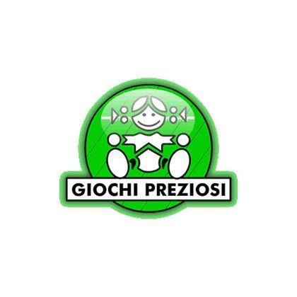 Immagine per il fornitore GIOCHI PREZIOSI