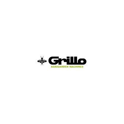 Immagine per il fornitore GRILLO