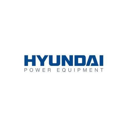 Immagine per il fornitore HYUNDAI