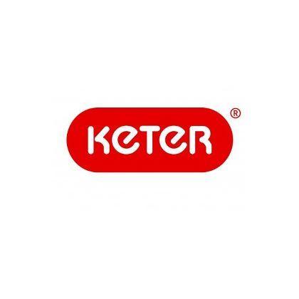 Immagine per il fornitore KETER