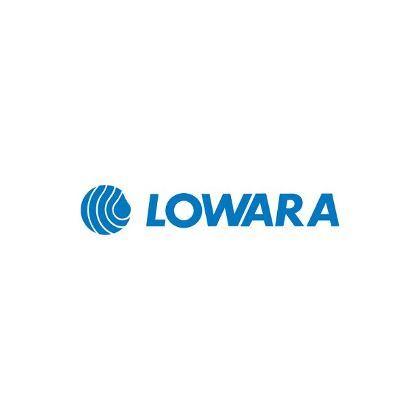 Immagine per il fornitore LOWARA
