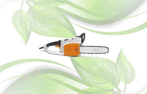 Immagine per la categoria Seghe Elettriche
