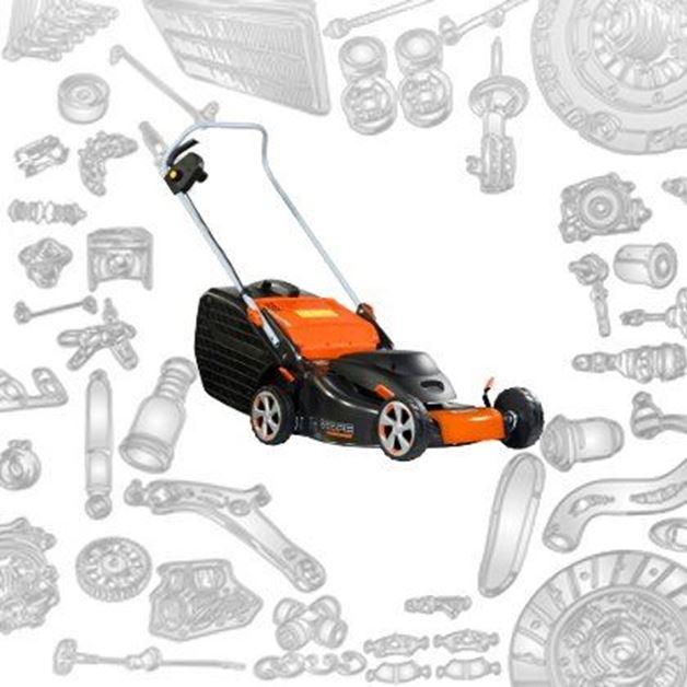 Immagine per la categoria Ricambi Rasaerba G 48 PE Comfort Plus Oleomac