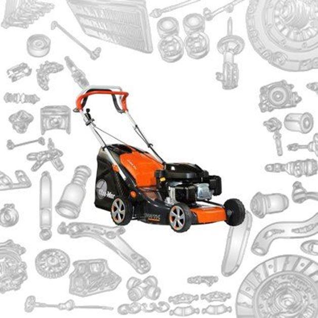 Immagine per la categoria Ricambi Rasaerba G 44 TK Comfort Plus a Trazione