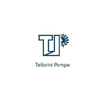 Immagine per il fornitore TELLARINI