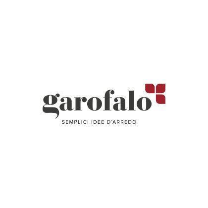 Immagine per il fornitore GAROFALO