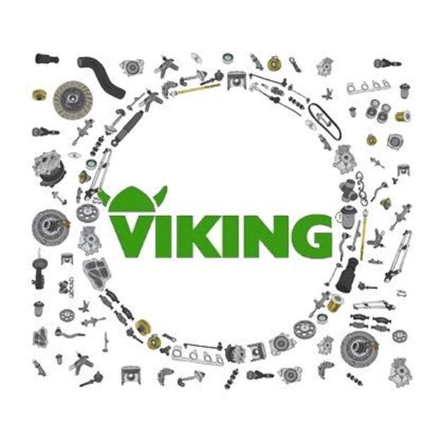 Immagine per la categoria Ricambi Viking
