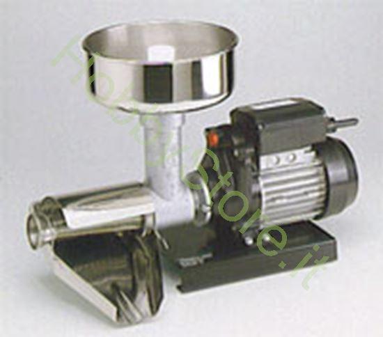Picture of Spremipomodoro nr. 3 Elettrico