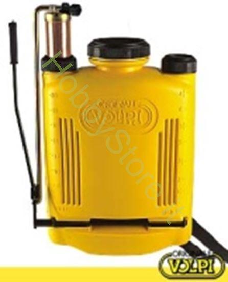 Picture of Pompa a zaino Volpi 20 litri