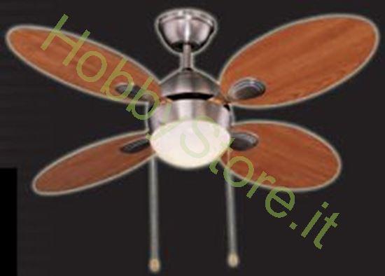 Picture of Ventilatore da soffitto M42027