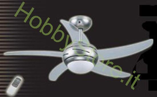 Picture of Ventilatore da soffitto J4400