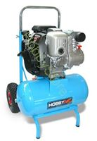 Immagine di Motocompressore Hobby Air
