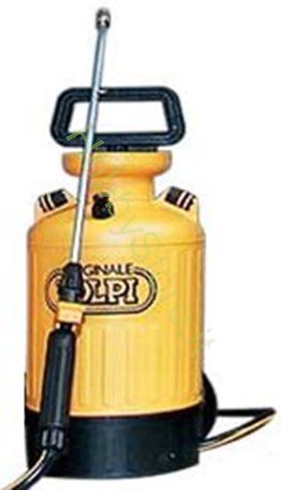 Picture of Pompa a zaino Volpi 6 litri
