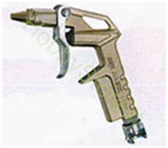Picture of Pistola a canna corta
