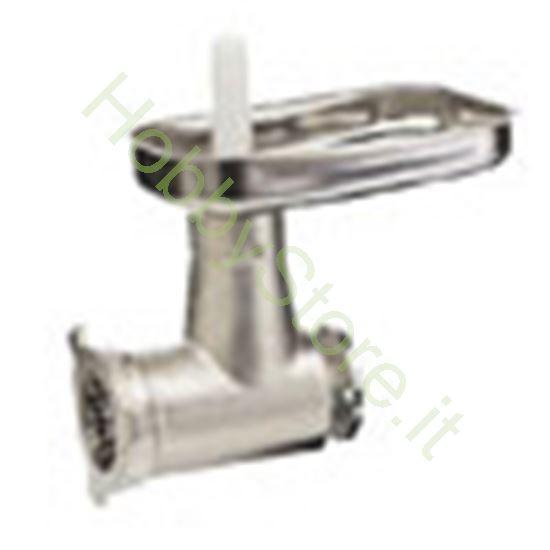 Picture of Tritacarne Kit nr. 5 x motori da 0,3 HP