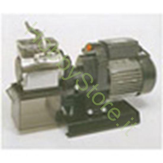 Picture of Grattugia Kit nr. 5 per motori Reber