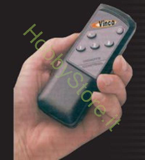 Picture of Kit Telecomando