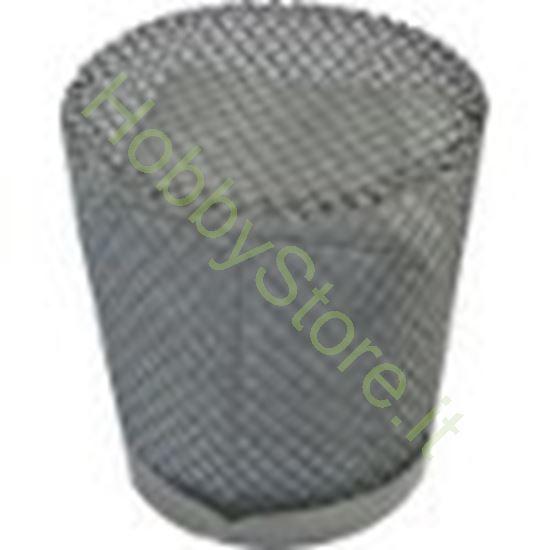 Picture of Filtro metallico