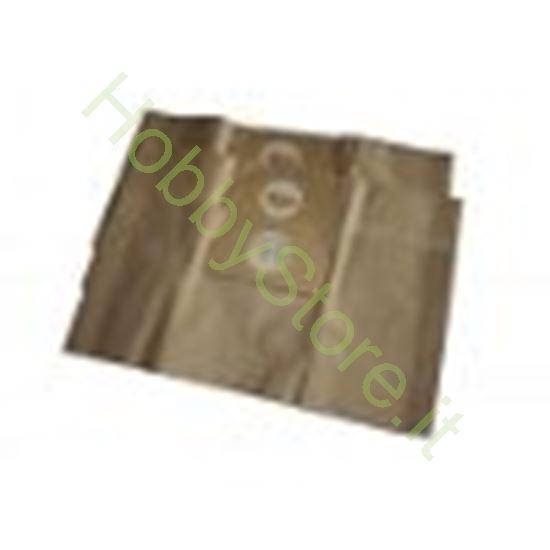Picture of Set di 3 sacchi per Aspirix