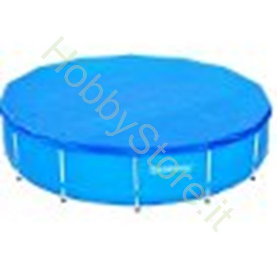 Picture of Copertura per piscine