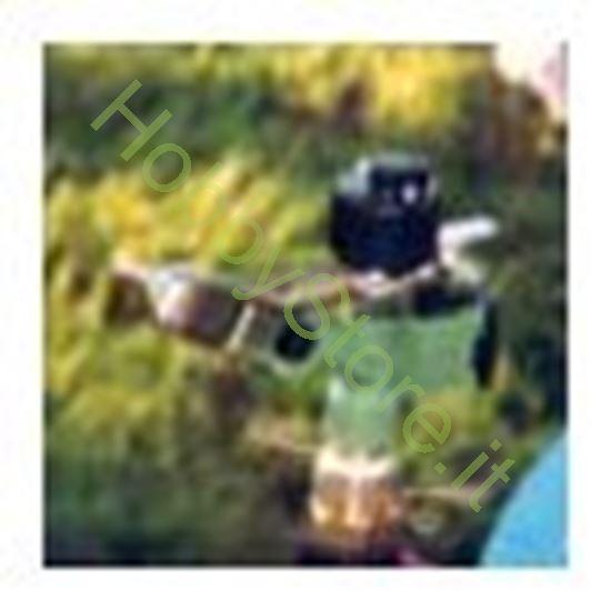 Picture of Irrigatore a Settori